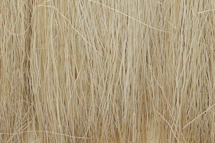 Woodland Scenics FG171 Field Grass Natural Straw