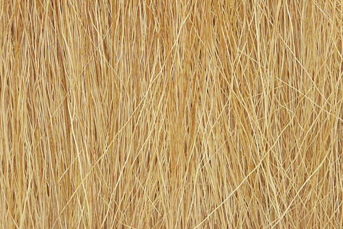 Woodland Scenics FG172 Field Grass Harvest Gold