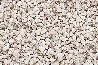 Woodland Scenics B1388 Light Grey Coarse Ballast - Shaker