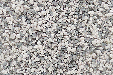 Woodland Scenics B1394 Grey Blend Medium Ballast - Shaker