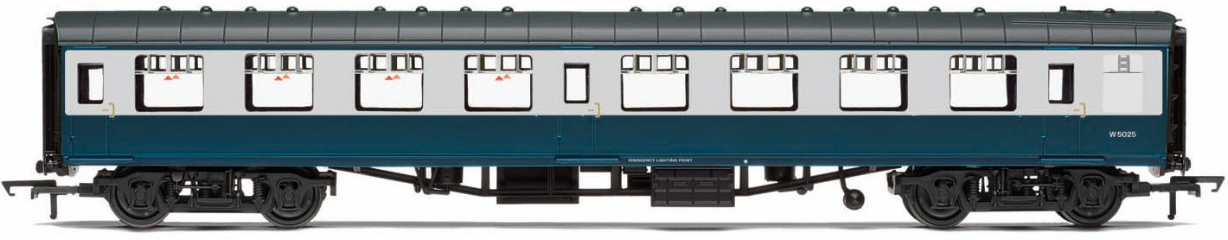 Hornby R3550 Peckett W4 0-4-0 883 Lilleshall Co. Plain Black