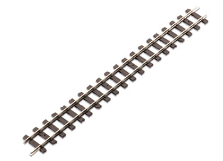 Peco ST-411 Double Straight x1
