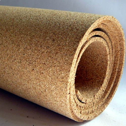 1/8 cork 4 rolls - Click Image to Close